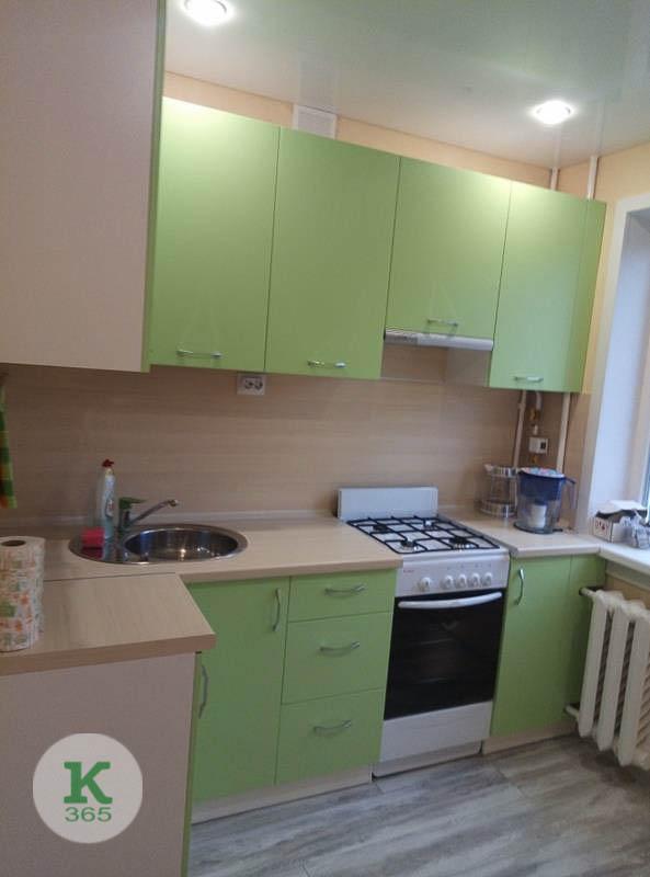 Кухня Саверио артикул: 20109495