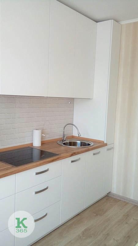 Кухонный гарнитур Массимилиано артикул: 20112274