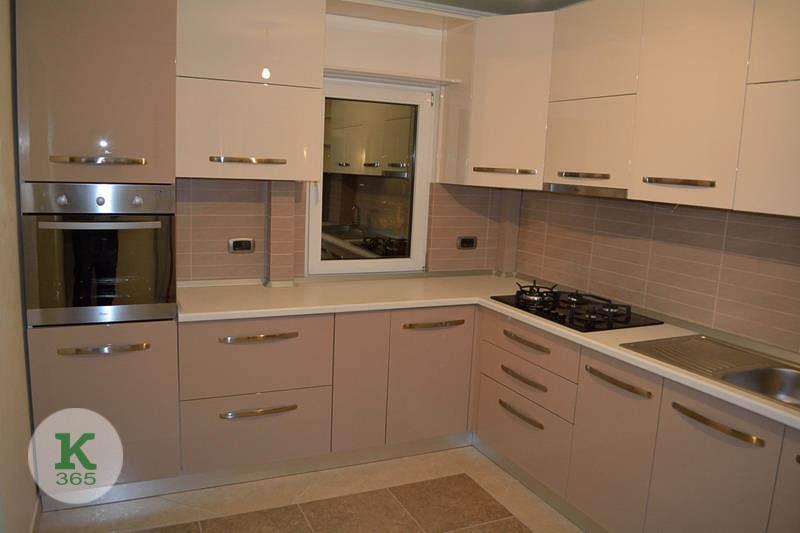 Классическая кухня Джиэнпэоло артикул: 20128257
