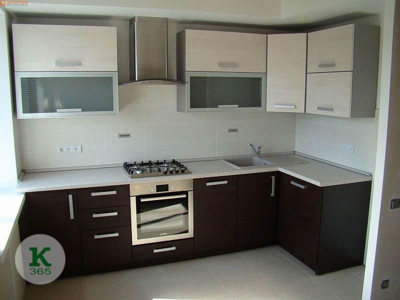 Кухня белый дуб Адольф артикул: 20135685