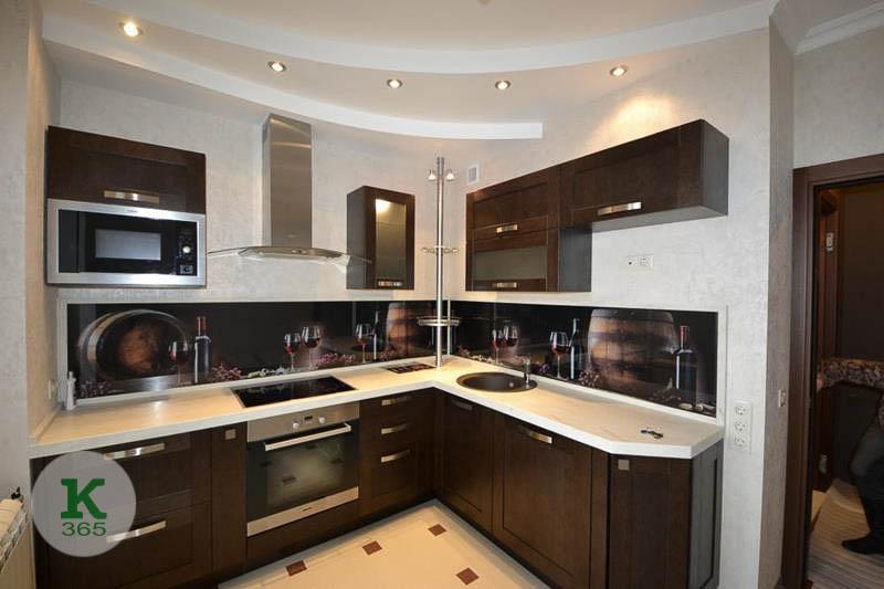 Кухня капучино Роберто артикул: 20142203