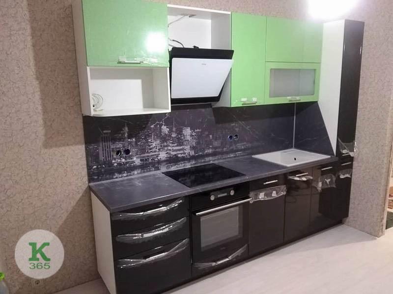 Фисташковая кухня Эркюль артикул: 20158446