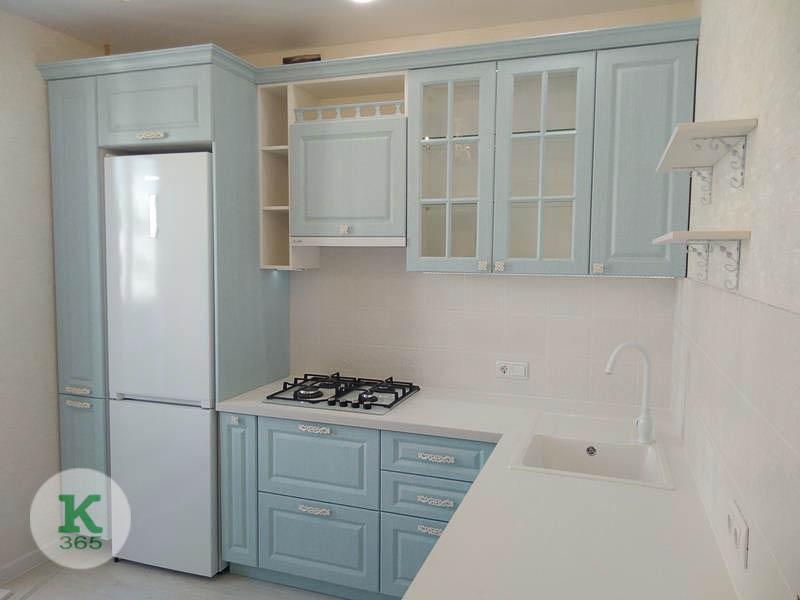 Кухня с пеналом Атаназ артикул: 20185112