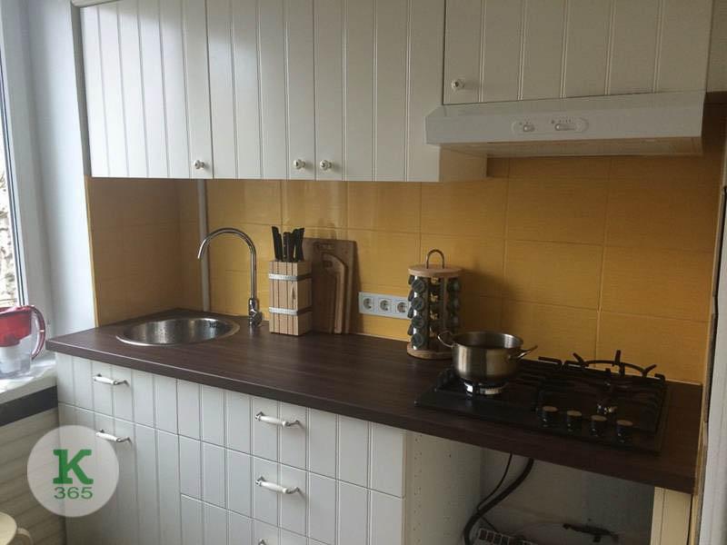 Кухня в деревенском стиле Аполлинер артикул: 20329342