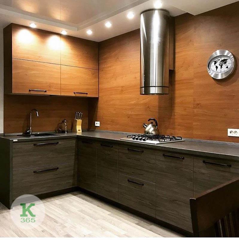 Кухня для квартиры-студии Эврард артикул: 20348289