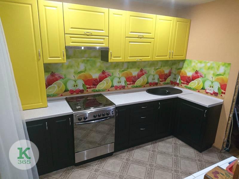 Фисташковая кухня Джорджес артикул: 20359506