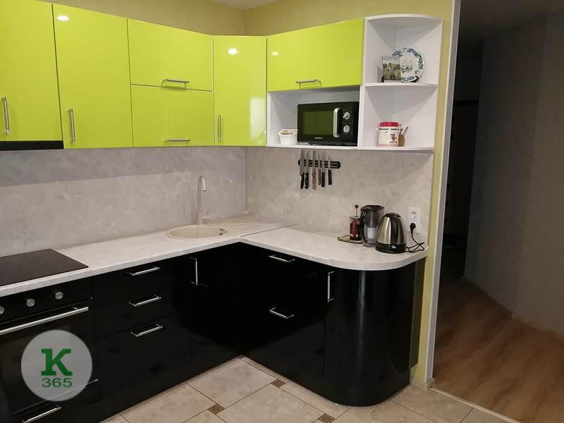 Фисташковая кухня Фирмино артикул: 20370693