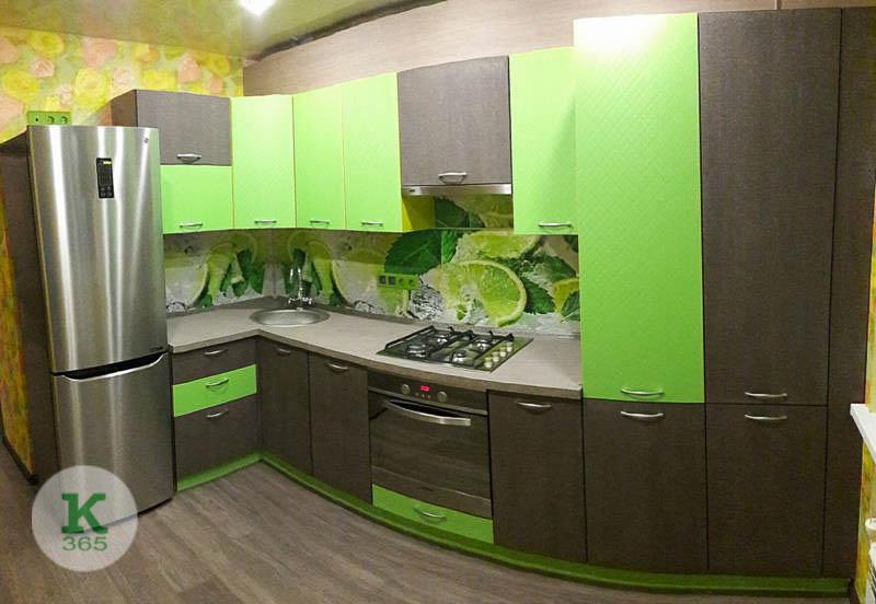 Фисташковая кухня Жа артикул: 20400917