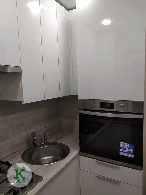 Кухня для квартиры Линдро артикул: 20429908