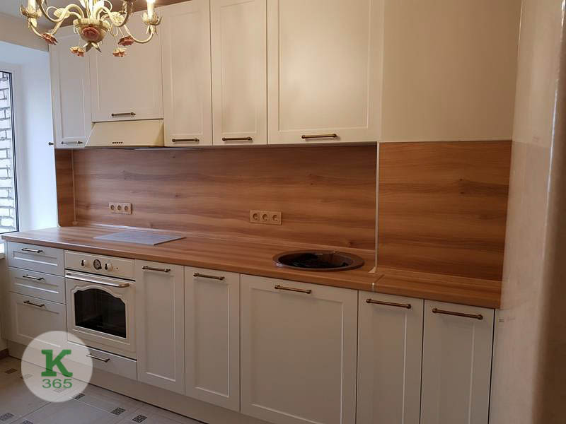 Кухня с пеналом Годард артикул: 20467527