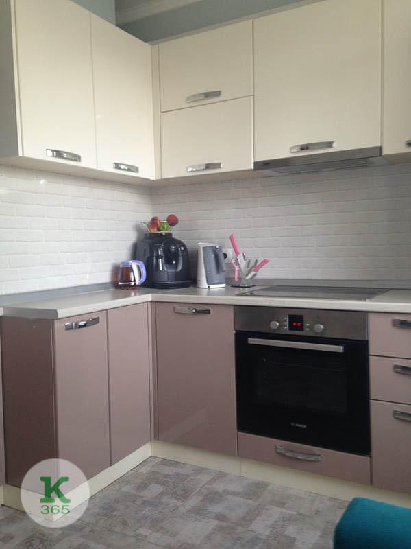 Кухня с пеналом Хорас артикул: 20559399