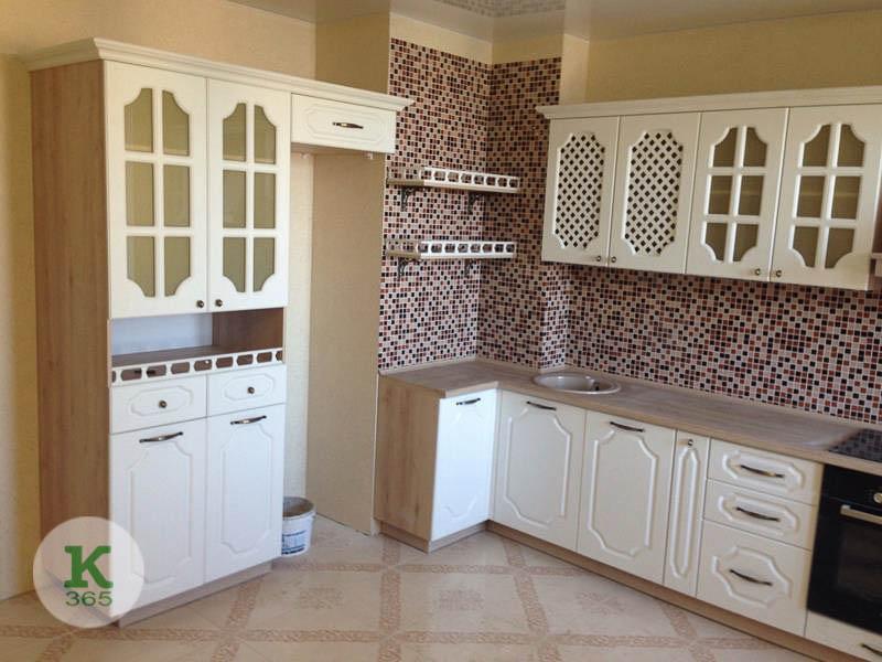 Кухня с пеналом Роланд артикул: 20580439