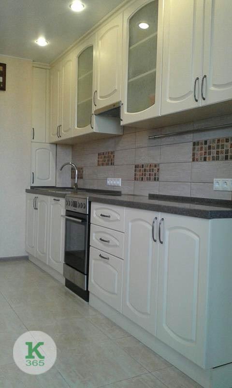 Кухня для квартиры-студии Сильвен артикул: 20615703