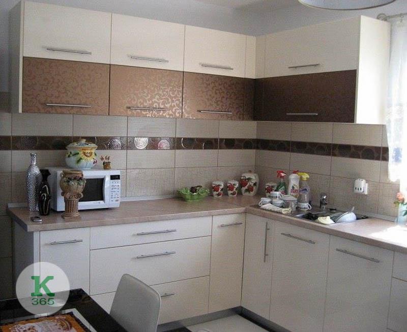 Классическая кухня Тизиано артикул: 20617520
