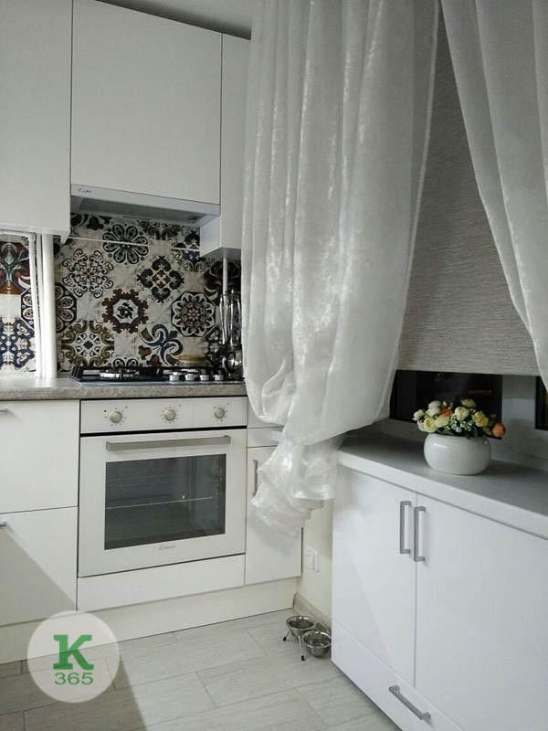 Кухня арт деко Амеди артикул: 20680468