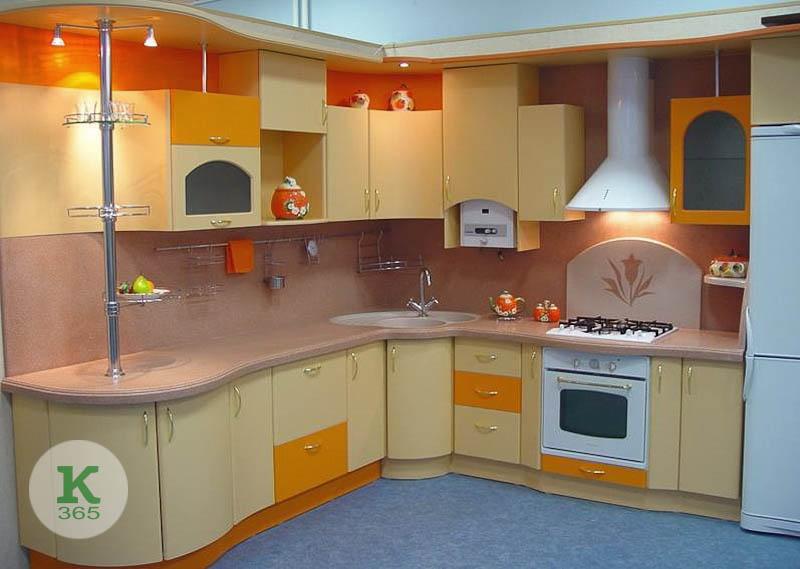 Кухня ретро Дези артикул: 20783067