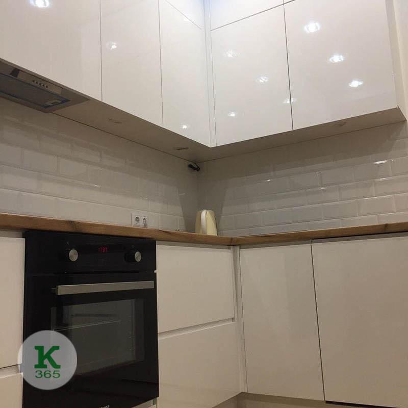 Кухня ПВХ Бартоломмео артикул: 20832138