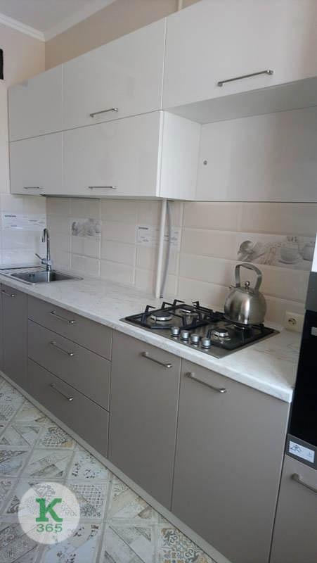 Кухня ретро Риккардо артикул: 20836342