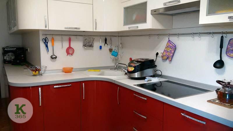 Яркая кухня Касимиро артикул: 20899375