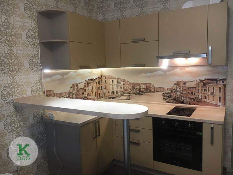 Кухня капучино Астор артикул: 20922400