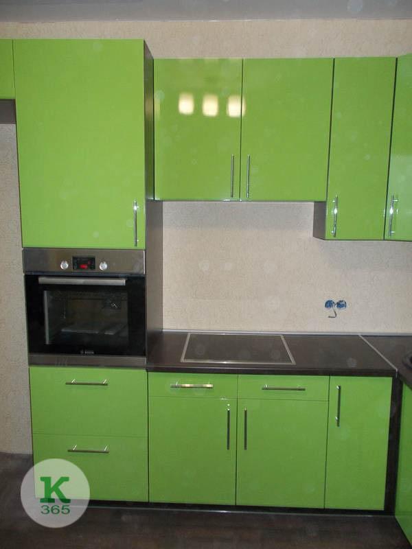 Фисташковая кухня Орсино артикул: 20925267
