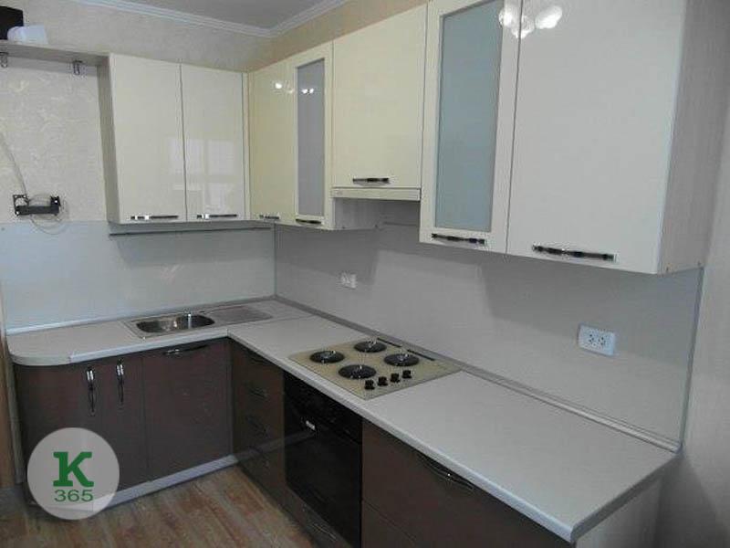 Кухня капучино Эзио артикул: 20943906