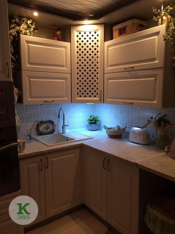 Кухня арт деко Патрис артикул: 20974018