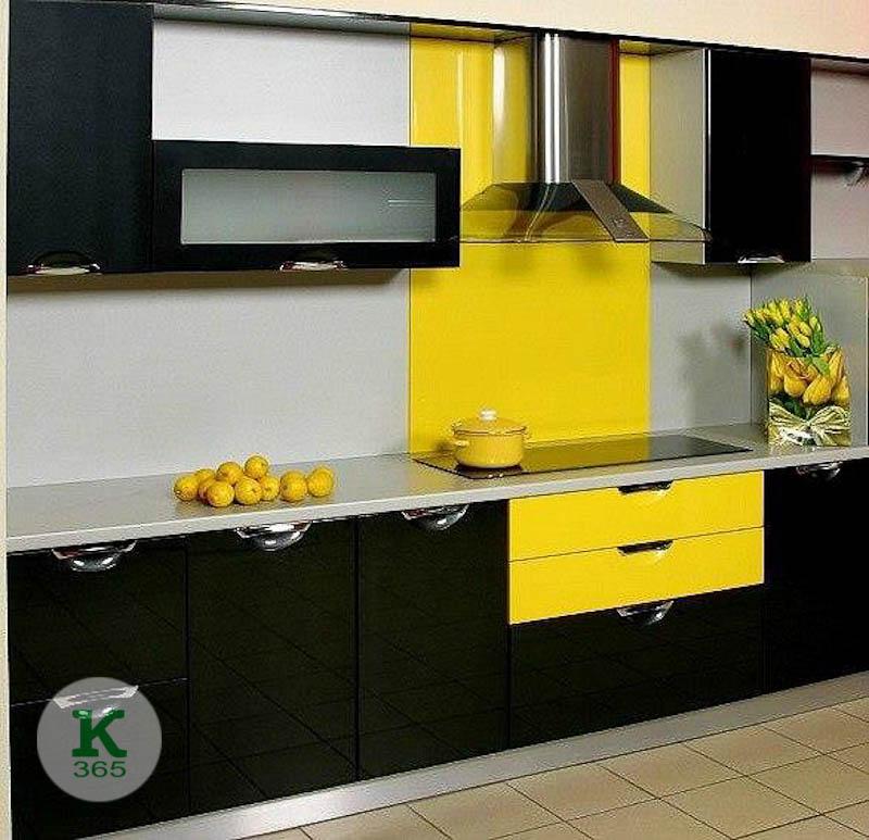 Кухня ПВХ Эмилиэно артикул: 20989990