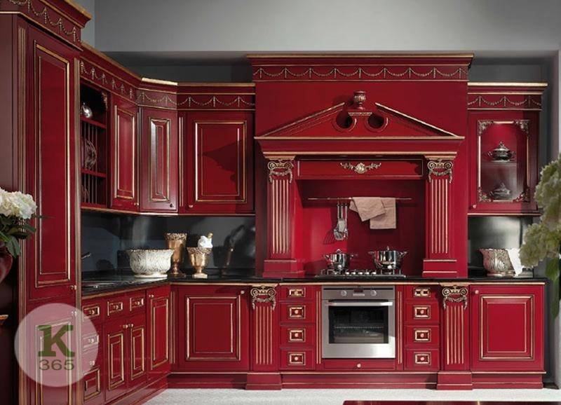 Кухня Верона Кальва артикул: 107648