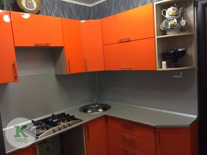 Мини кухня Стелла артикул: 0001089