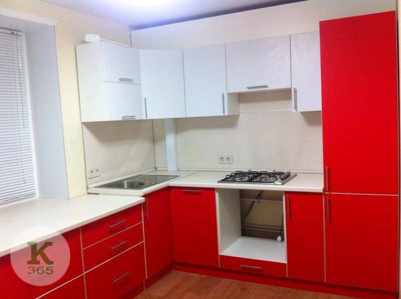 Кухонный гарнитур Джорджия артикул: 00011151