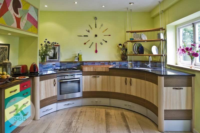 Кухня Уно артикул: 132613