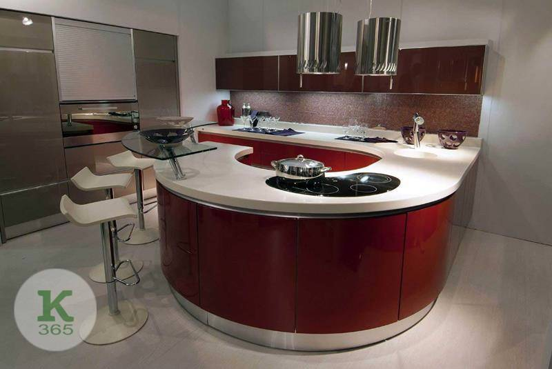 Кухня Ванкувер артикул: 133128