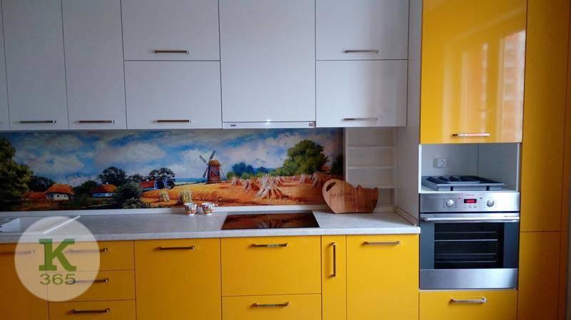 Кухня Алоэ артикул: 000134176