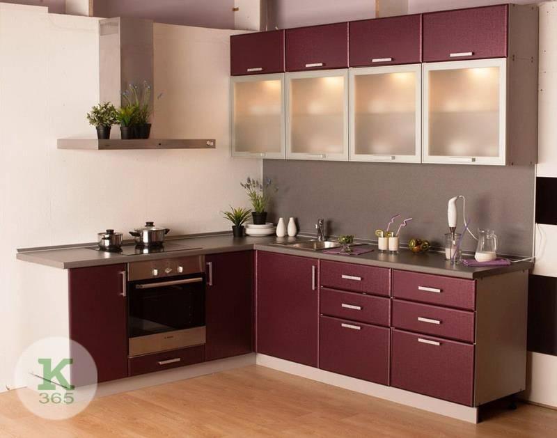 Акционная кухня Беладжио Рок артикул: 136242