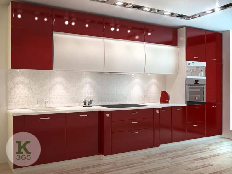 Вишневая кухня Миссури артикул: 141512