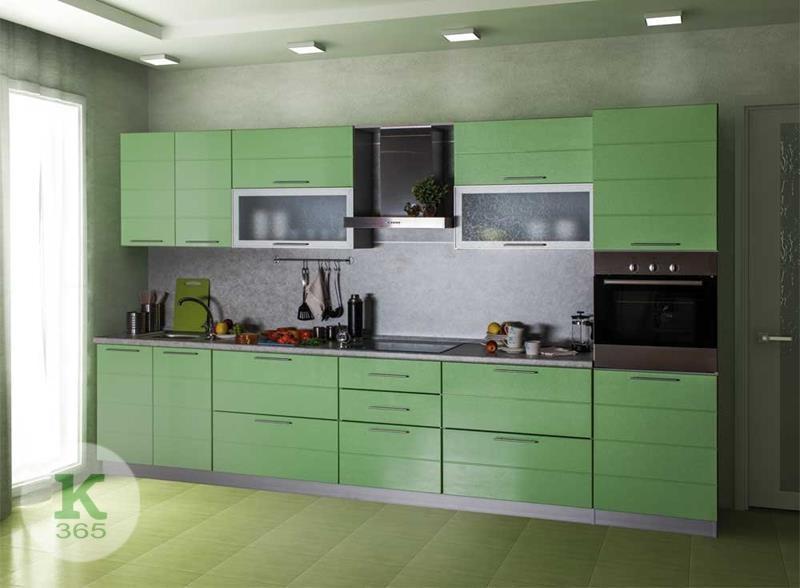Зеленая кухня Натали артикул: 147425