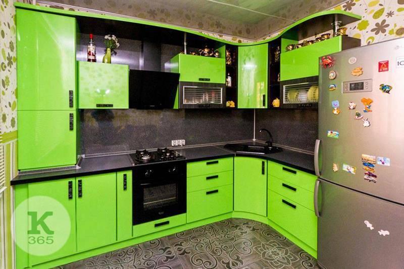 Кухня Лотарингия артикул: 149605