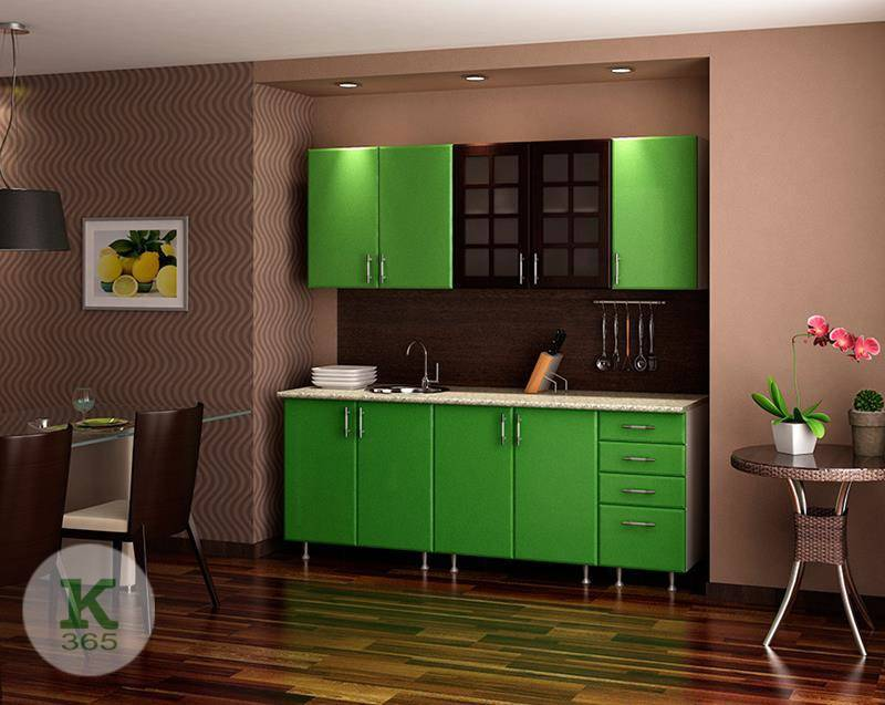 Акционная кухня Позитано Эри артикул: 152352