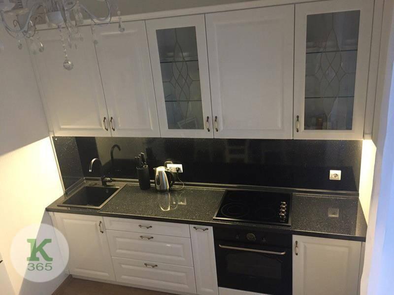 Кухонная мебель Пандора артикул: 000164755