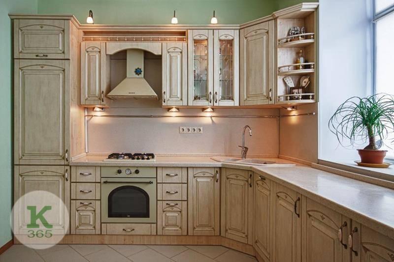 Кухня Равена артикул: 182408