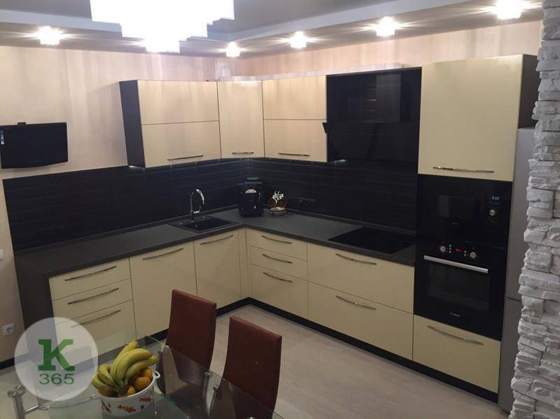 Кухонная мебель Маэстро артикул: 0001840