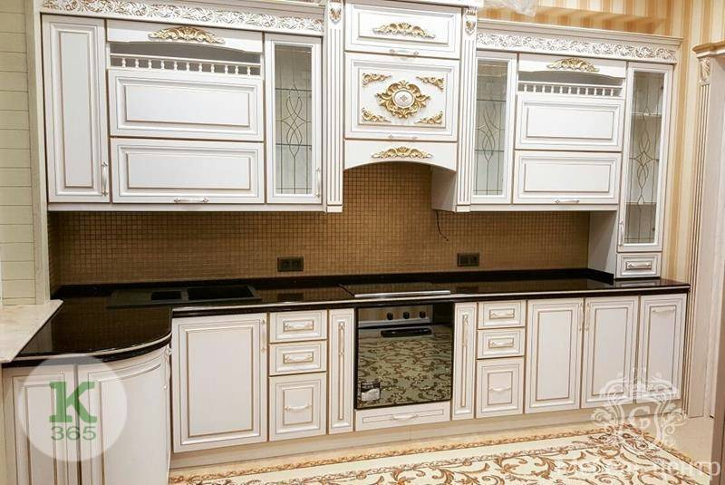 Кухня Андрей артикул: 188498