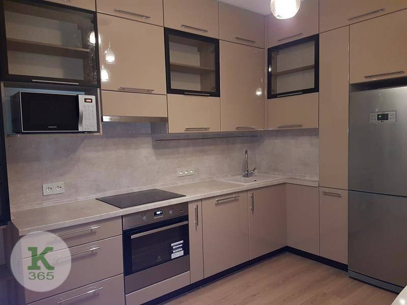Кухонная мебель Эвита артикул: 000192633