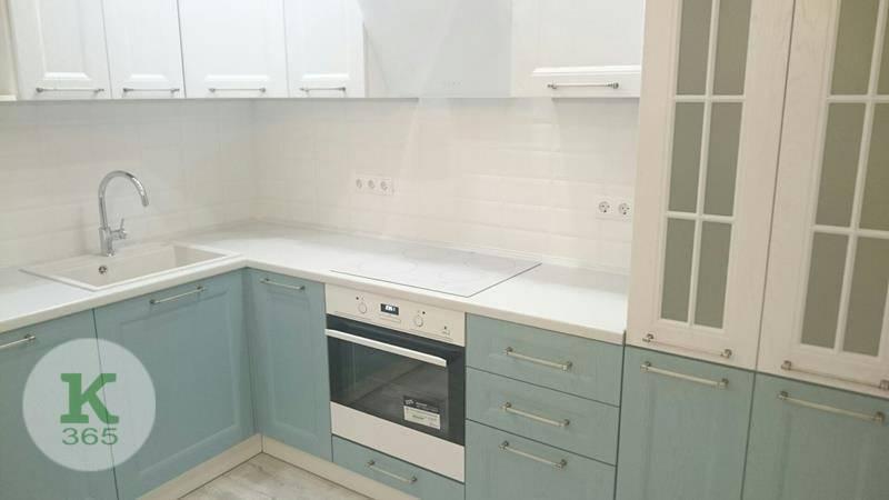 Кухня под ключ Эльвира артикул: 000195541