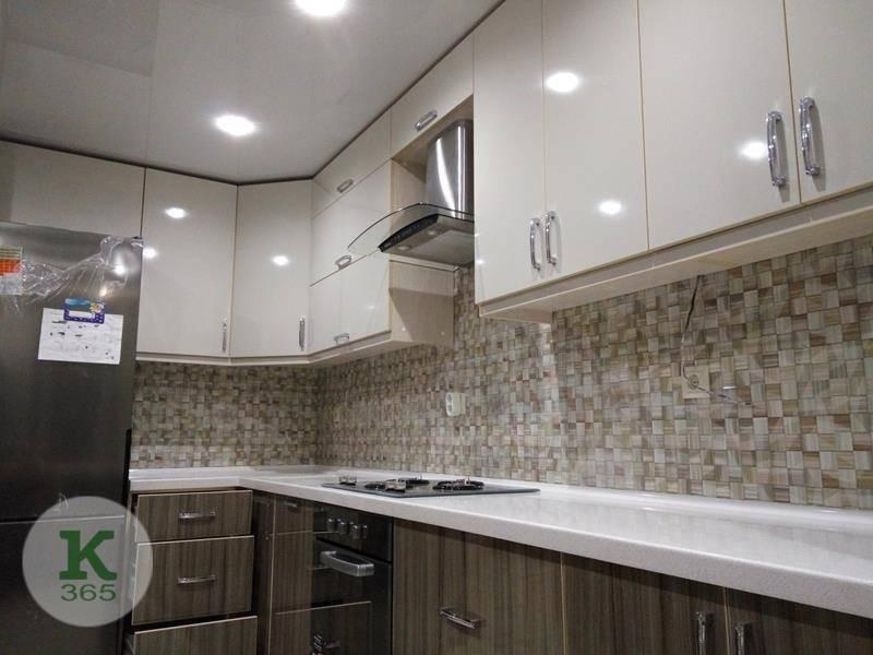 Классическая кухня Гала артикул: 00020136