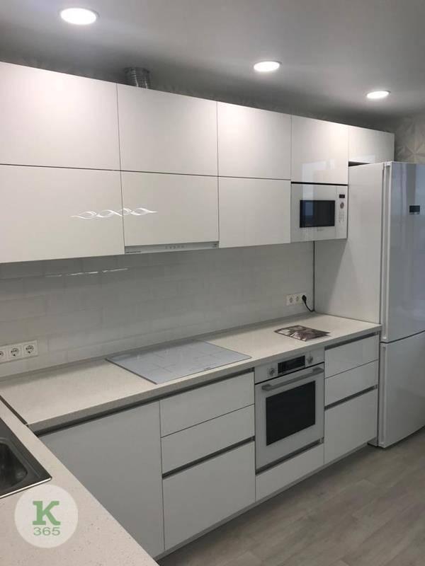 Кухня Борго Артикул 00021083