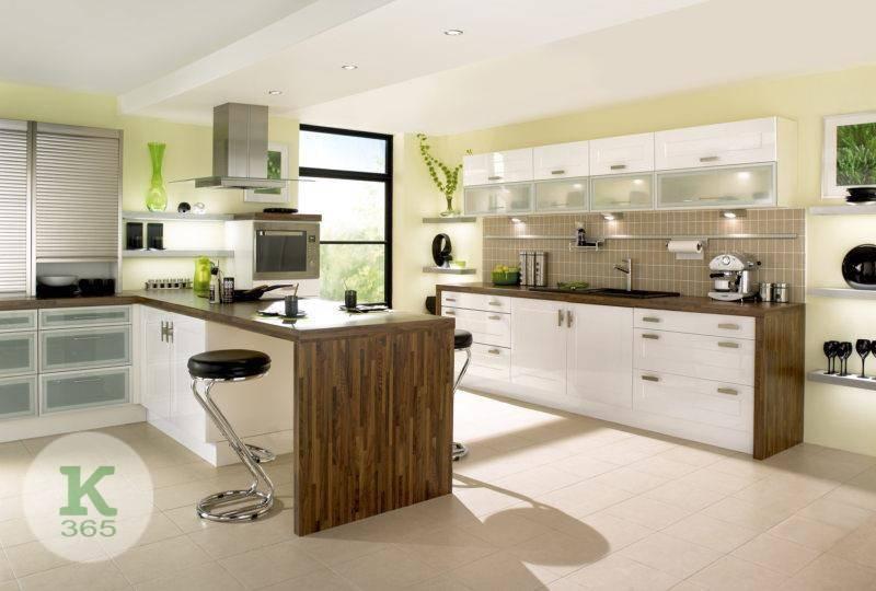 Кухня Агата артикул: 249218