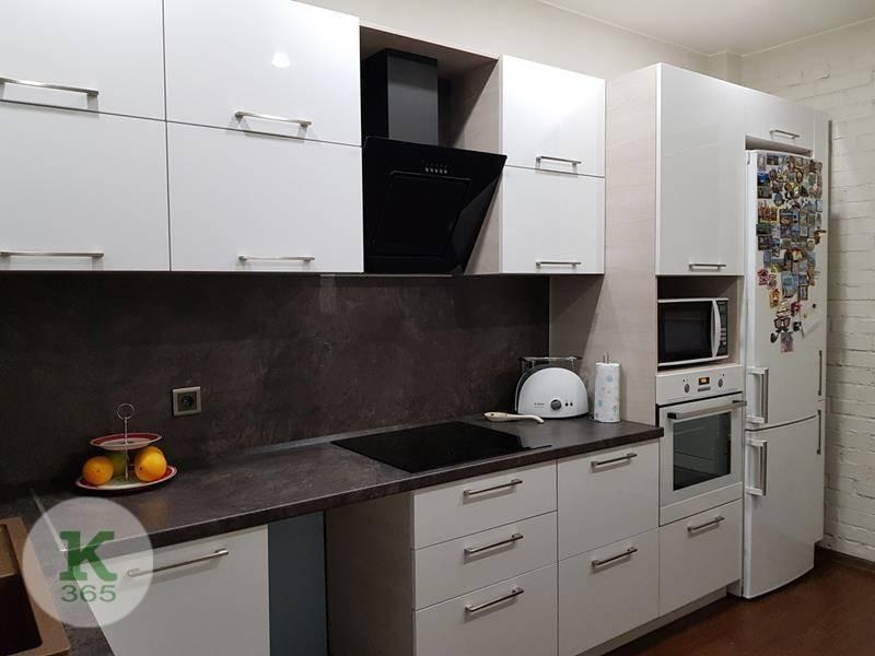 Классическая кухня Мамин дом артикул: 000251603