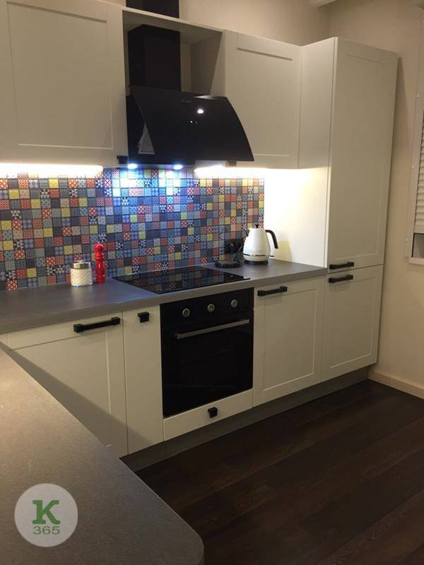 Кухонная мебель Феличита артикул: 000254924